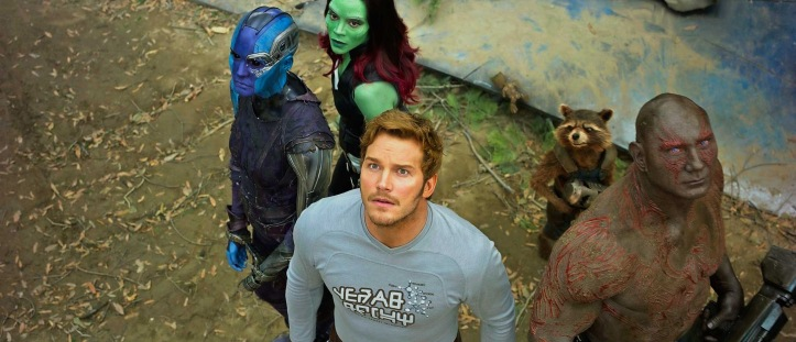 guardians-starlord-group