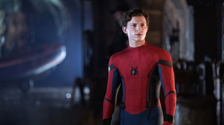 tom holland-far from home (2)